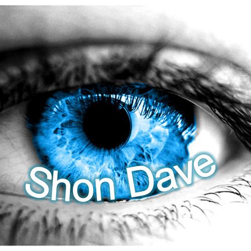 Shon Dave's avatar