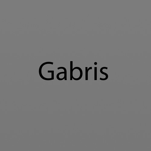 Gabris's avatar
