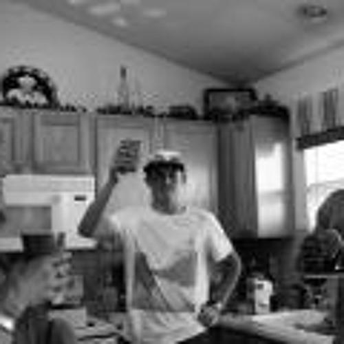Tyler Spratte's avatar