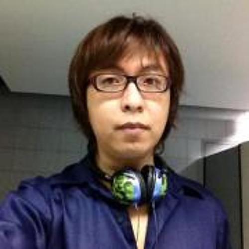 Ricky Dong's avatar