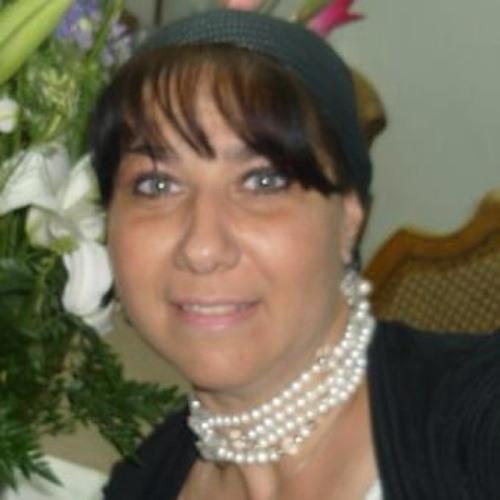 goby.maya's avatar