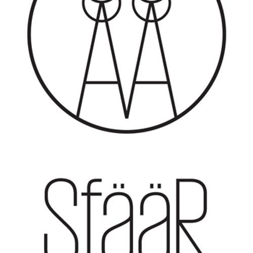 sfaar's avatar