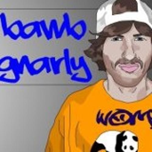 BAWB-GNARLY's avatar