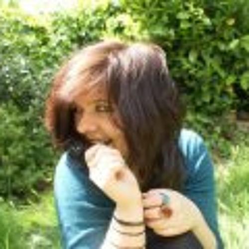 Anna Burge's avatar