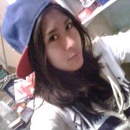 Daniela Mejias's avatar