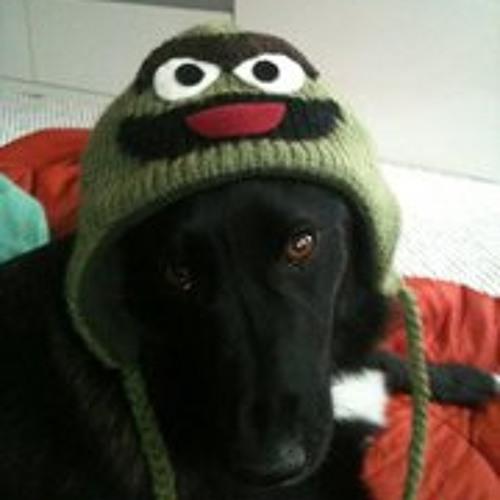 Austin Simmons 2's avatar