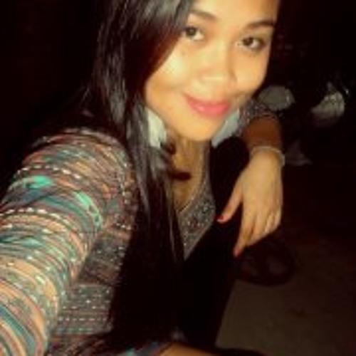 Klydie Jane Ysabel Galupo's avatar