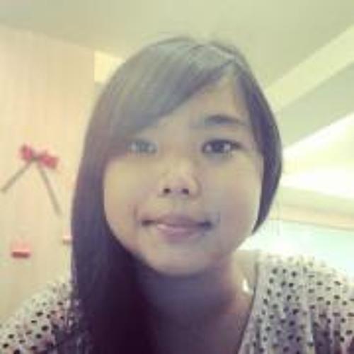 Suquila Ashely Edeline's avatar
