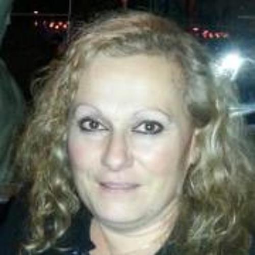 Cristina Spina Lerra's avatar