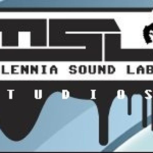 MSL Studios's avatar