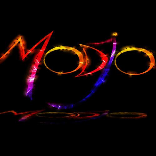MoDjo - It's My Life