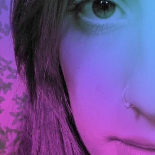 Marta de la Cruz's avatar