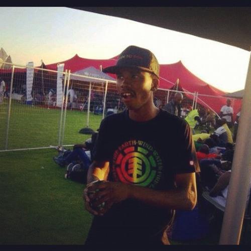 Mus_Sithebe's avatar