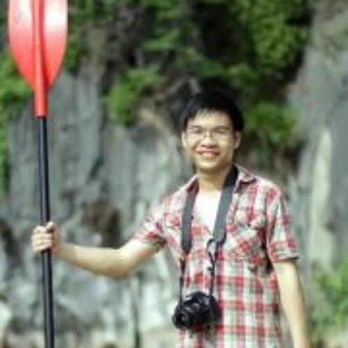 Tuấn Kent 1's avatar