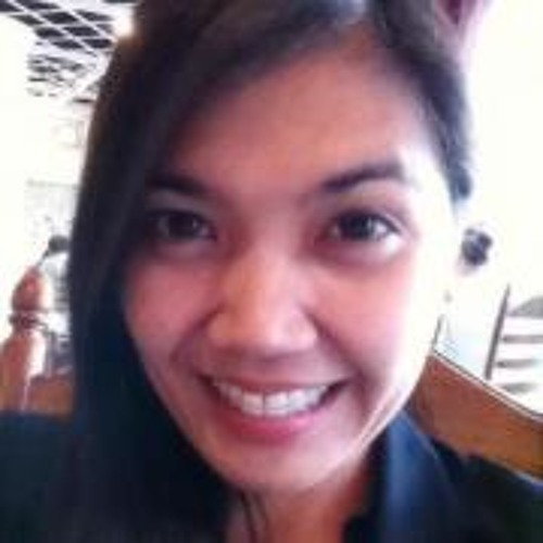Lenai Malihan's avatar