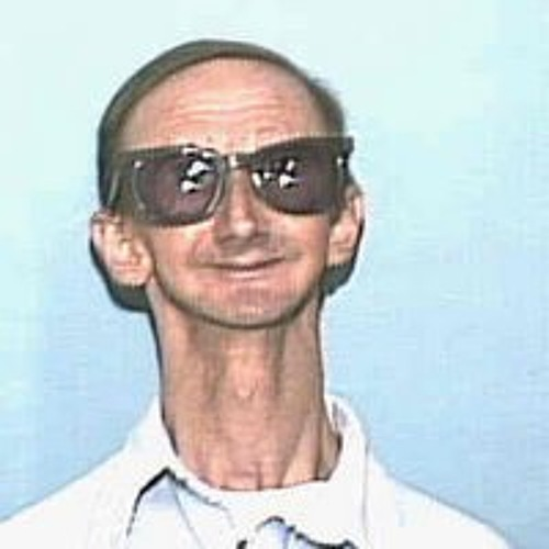 DJ RapeVan's avatar