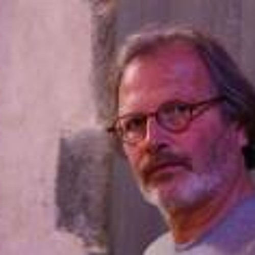 Gilbert Isbin's avatar