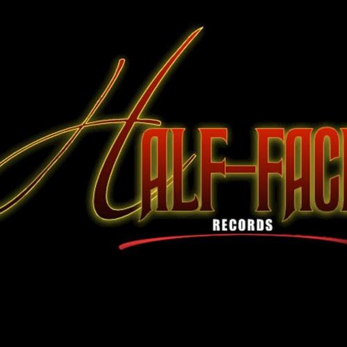 Halffacerecords's avatar