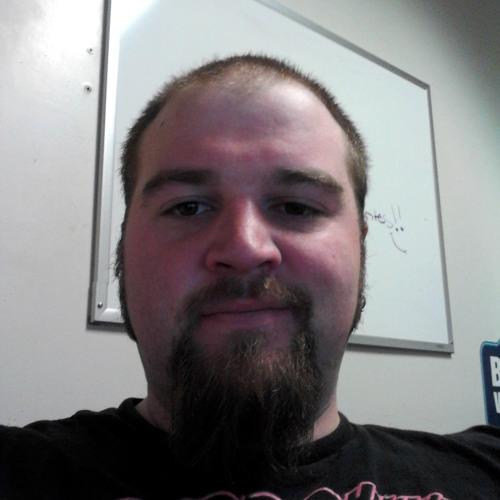 justin.katzmark's avatar