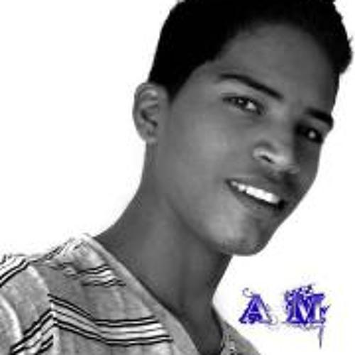 Anderson R̶i̶b̶e̶i̶i̶r̶o̶'s avatar
