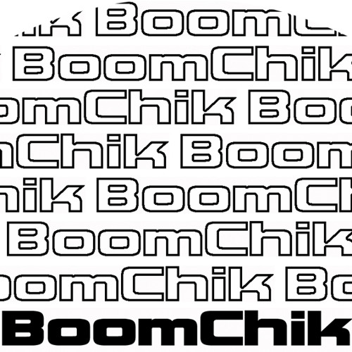 BoomChik.'s avatar
