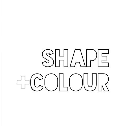 shape+colour's avatar