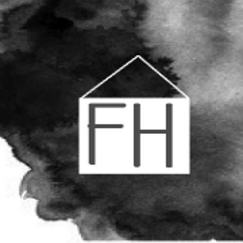 Freudenhaus Clique's avatar