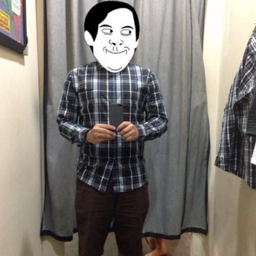 Ben_14's avatar