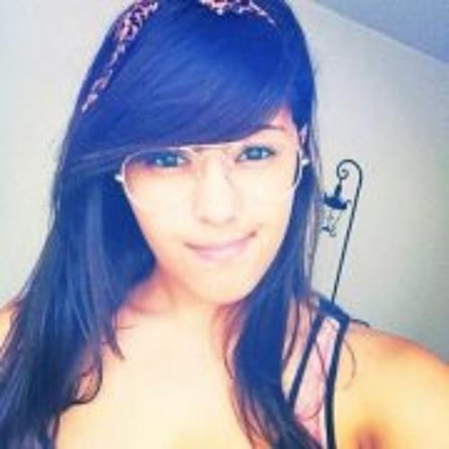 Marcella Ferreira 1's avatar