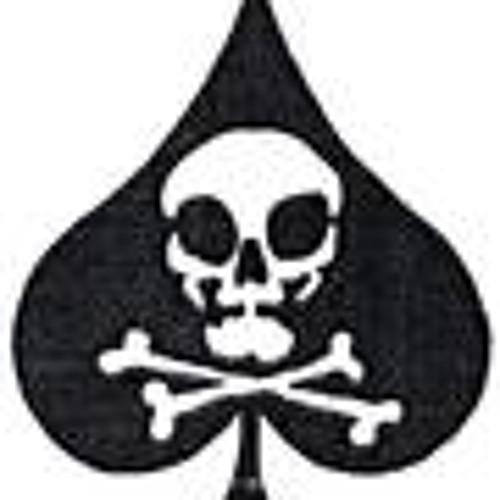 evilasa's avatar