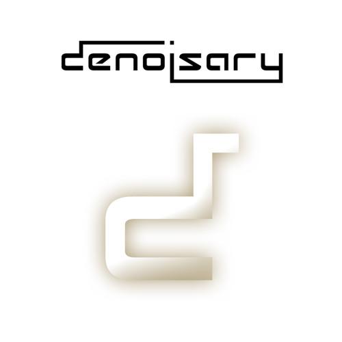 Denoisary's avatar