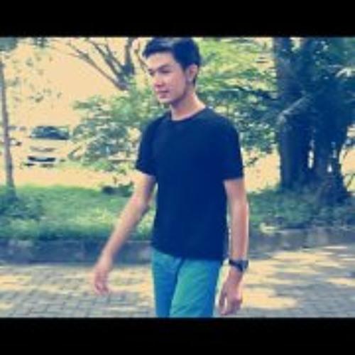 Senz Lautner's avatar