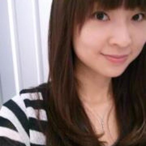 Fion Kou's avatar