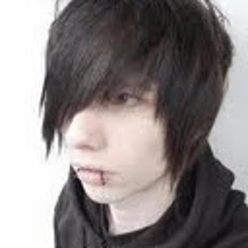 My Silent Last Words!'s avatar