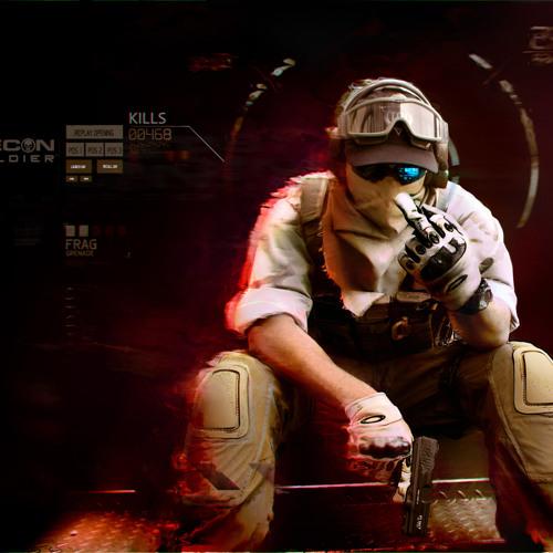 X-Player's avatar