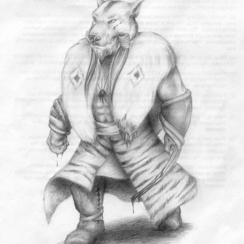 Lati Tsagem Subba's avatar