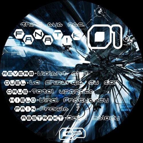 •FANATIK EP 01•'s avatar
