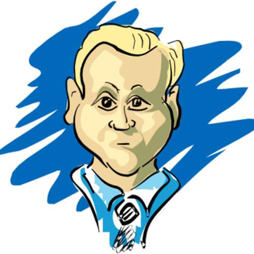 j-ricky's avatar
