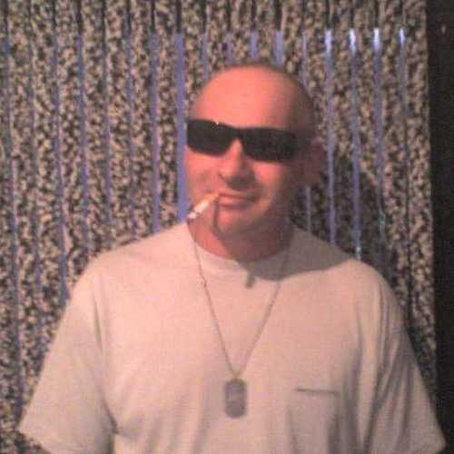 Dobika67's avatar