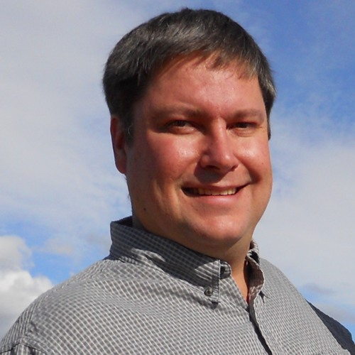 MikeWagner's avatar
