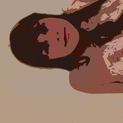 shannonashley's avatar