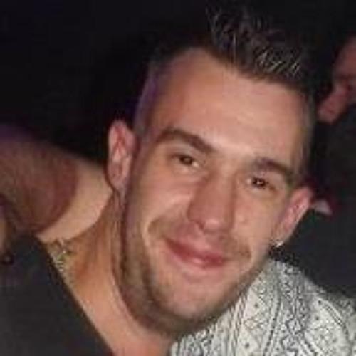 Dave Liddz's avatar