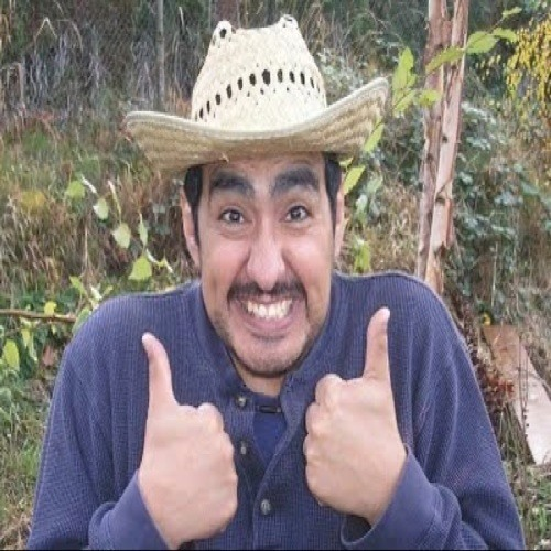 happy mexican's avatar