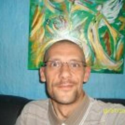 Ronny Zinke's avatar