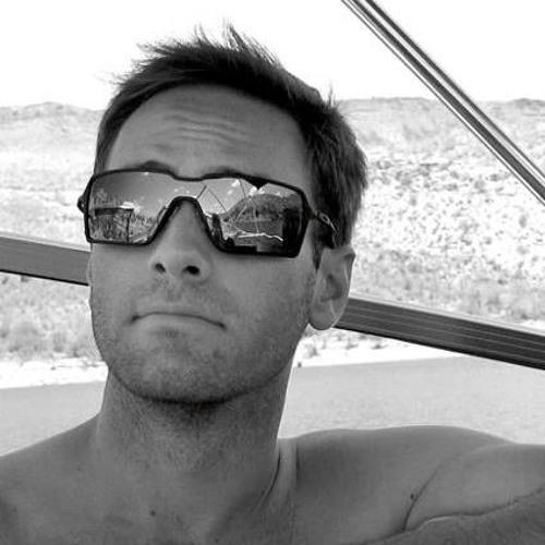 Jeremy R's avatar
