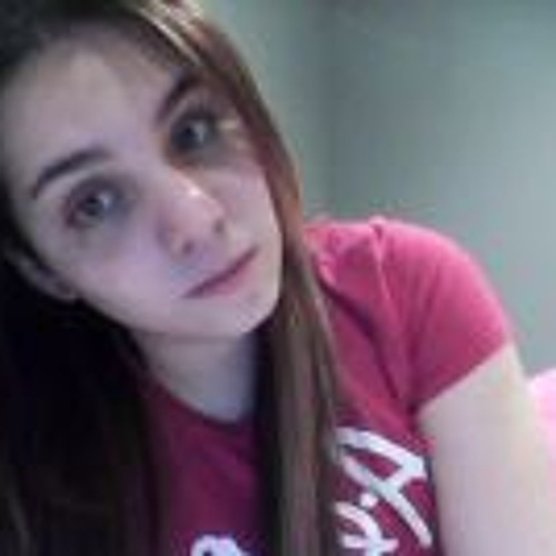 Mariel Parada's avatar