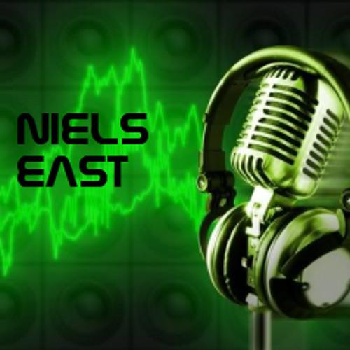 DJ Niels East's avatar