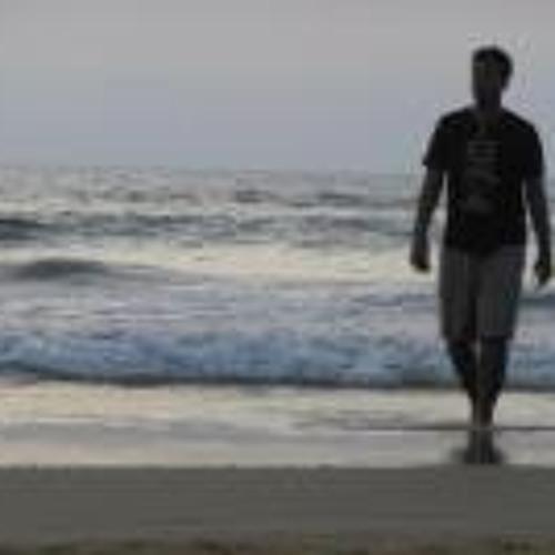 Sharan A Kukreja's avatar