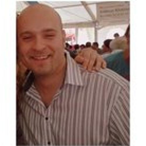Marc Radler's avatar