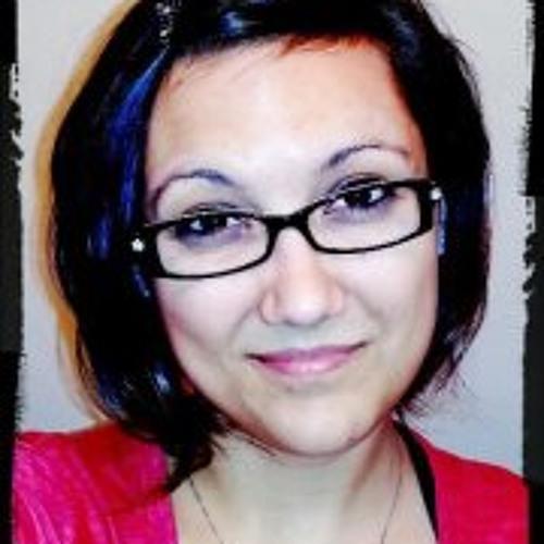 Brittney Rislund's avatar